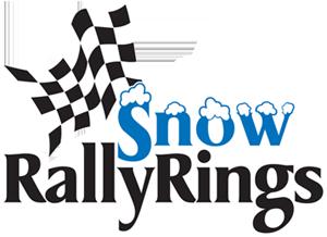 SnowRallyRings